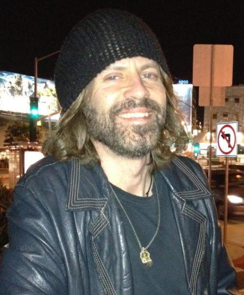 IAN HATTON<br/>Composer, Sound Designer & Sound Engineer
